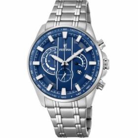 Мъжки часовник Festina Chronograph - F6866/2
