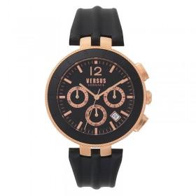 Мъжки часовник Versus Logo - VSP762318