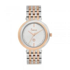 Дамски часовник Freelook Swarovski Elements - F.1.1020.01