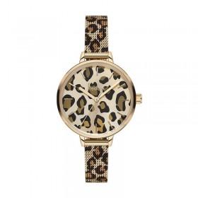 Дамски часовник Freelook Designer Basics - F.1.1087.09
