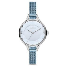 Дамски часовник Freelook Designer Basics - F.1.1089.05