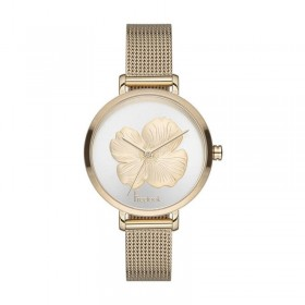 Дамски часовник Freelook Designer Basics - F.1.1100.02