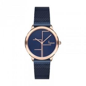 Дамски часовник Freelook Designer Basics - F.4.1045.06