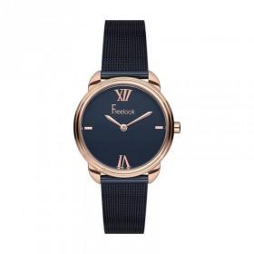 Дамски часовник Freelook Designer Basics - F.7.1018.05