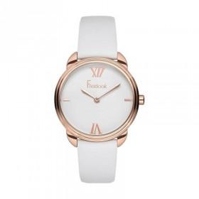 Дамски часовник Freelook Designer Basics - F.7.1019.03