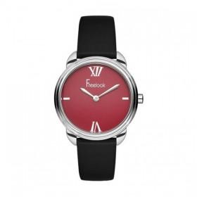 Дамски часовник Freelook Designer Basics - F.7.1019.05