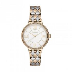 Дамски часовник Freelook Swarovski Elements - F.7.1027.05
