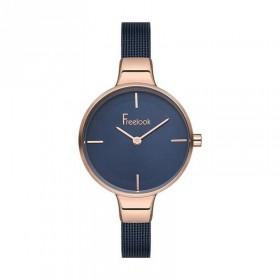 Дамски часовник Freelook Designer Basics - F.8.1036.05