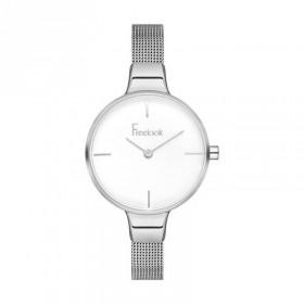 Дамски часовник Freelook Designer Basics - F.8.1036.06