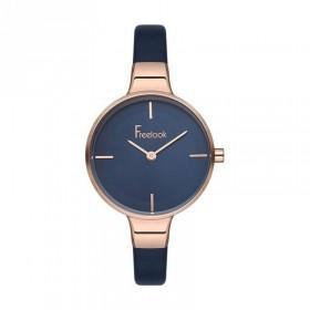 Дамски часовник Freelook Designer Basics - F.8.1038.02
