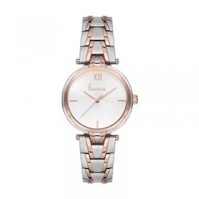 Дамски часовник Freelook Designer Basics - F.8.1067.01