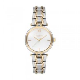 Дамски часовник Freelook Designer Basics - F.8.1067.02