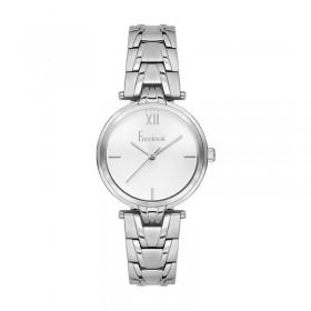 Дамски часовник Freelook Designer Basics - F.8.1067.04