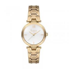 Дамски часовник Freelook Designer Basics - F.8.1067.07
