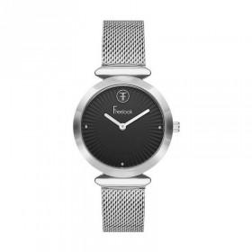 Дамски часовник Freelook Designer Basics - F.9.1001.01