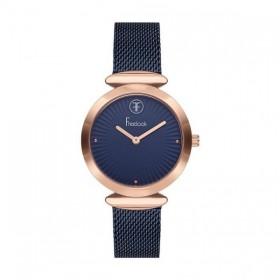 Дамски часовник Freelook Designer Basics - F.9.1001.05