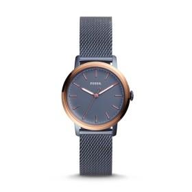 Дамски часовник Fossil - ES4312