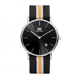 Мъжки часовник Danish Design - IQ26Q1048