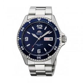 Мъжки часовник Orient - FAA02002D