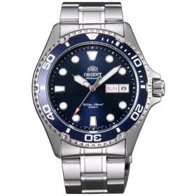 Мъжки часовник Orient Automatic - FAA02005D