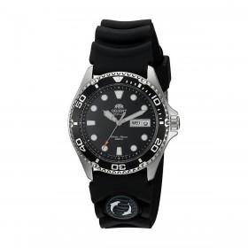 Мъжки часовник Orient Automatic Mako - FAA02007B