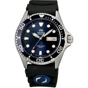 Мъжки часовник Orient Ray II Automatic - FAA02008D
