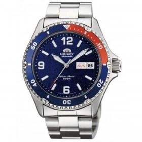 Мъжки часовник Orient - FAA02009D