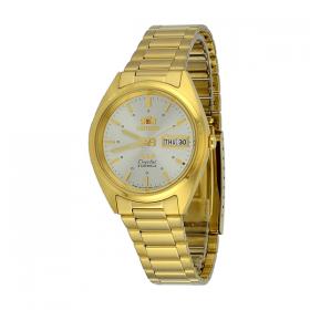 Мъжки часовник Orient - FAB00002C