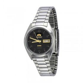 Мъжки часовник Orient Classic Automatic 3 Star - FAB00003B