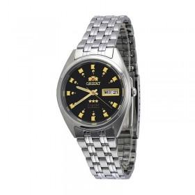 Мъжки часовник Orient Classic Automatic - FAB00009B
