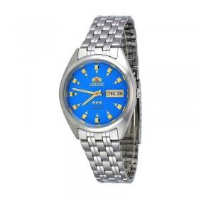 Мъжки часовник Orient Classic Automatic 3 Star - FAB00009L