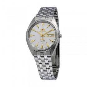 Мъжки часовник Orient Classic Automatic 3 Star - FAB00009W
