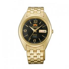 Мъжки часовник Orient - автоматичен - FAB0000CB