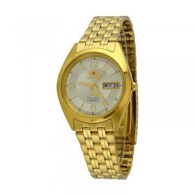 Мъжки часовник Orient - FAB0000CC