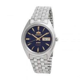 Мъжки часовник Orient - FAB0000DD