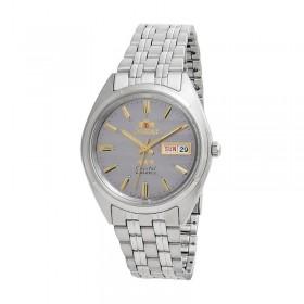 Мъжки часовник Orient - FAB0000DK