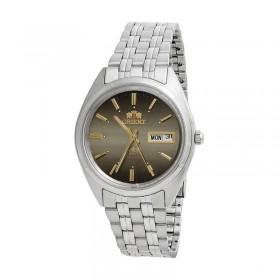 Мъжки часовник Orient - FAB0000DU