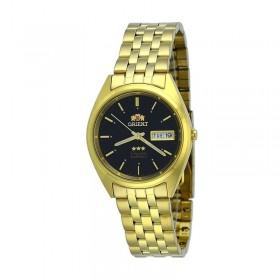Мъжки часовник Orient - FAB0000FB