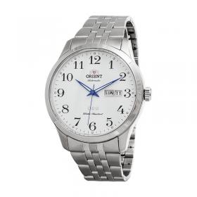 Мъжки часовник Orient Classic Automatic 3 Star - FAB0B002W