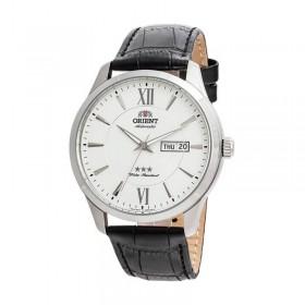 Мъжки часовник Orient Classic Automatic 3 Star - FAB0B003W