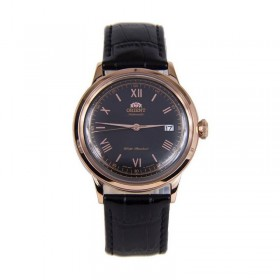 Мъжки часовник Orient - FAC00006B