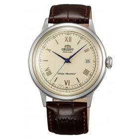 Мъжки часовник Orient - FAC00009N