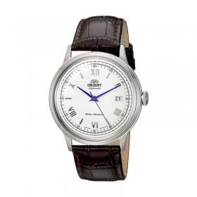 Мъжки часовник Orient Bambino - FAC00009W
