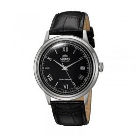 Мъжки часовник Orient Bambino - FAC0000AB