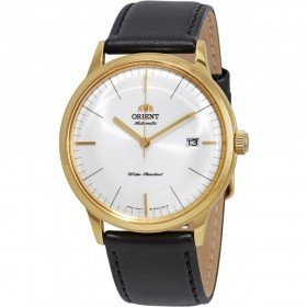 Мъжки часовник Orient Automatic Bambino - FAC0000BW