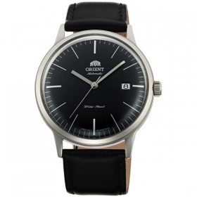 Мъжки часовник Orient -  FAC0000DB
