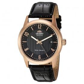 Мъжки часовник Orient - FAC05005B