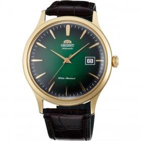Мъжки часовник Orient - FAC08002F