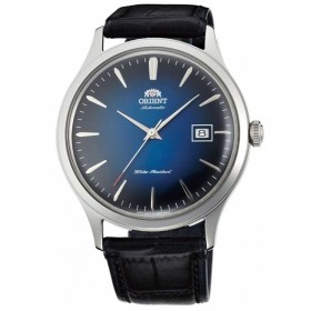 Мъжки часовник Orient - FAC08004D