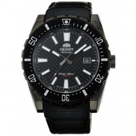 Мъжки часовник Orient - FAC09001B